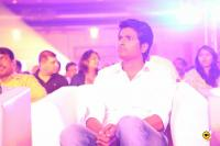 Sivakarthikeyan at Remo First Look Launch (12)