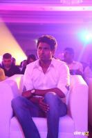 Sivakarthikeyan at Remo First Look Launch (13)
