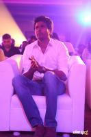 Sivakarthikeyan at Remo First Look Launch (14)