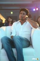 Sivakarthikeyan at Remo First Look Launch (15)