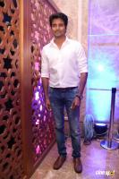 Sivakarthikeyan at Remo First Look Launch (2)