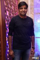 Sathish at Remo Movie First Look Launch (1)