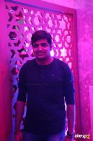Sathish at Remo Movie First Look Launch (3)