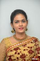 Aara Tamil Actress Photos