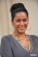Mumaith Khan at Thikka Motion Poster Launch (16)