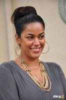 Mumaith Khan at Thikka Motion Poster Launch (17)