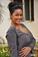 Mumaith Khan at Thikka Motion Poster Launch (26)