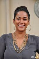 Mumaith Khan at Thikka Motion Poster Launch (28)