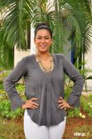 Mumaith Khan at Thikka Motion Poster Launch (3)