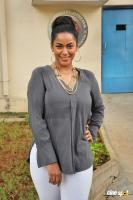 Mumaith Khan at Thikka Motion Poster Launch (30)