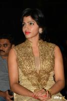 Sai Dhansika at Kabali Audio Release (20)