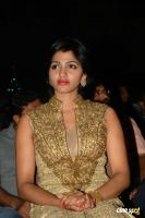 Sai Dhansika at Kabali Audio Release (22)