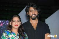 Kamsapura Movie Audio Release Photos