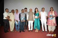 Possible Film Audio Release Stills