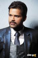 Actor Shaam New Photoshoot (1)