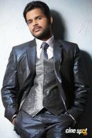 Actor Shaam New Photoshoot (2)