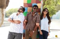 Bongu Tamil Movie Photos