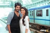 Remo Tamil Movie Photos
