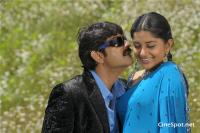 Bangaru Babu Movie Gallery (18)