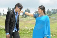 Bangaru Babu Movie Gallery (19)