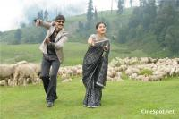 Bangaru Babu Movie Gallery (2)