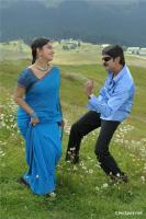 Bangaru Babu Movie Gallery (20)