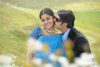 Bangaru Babu Movie Gallery (21)