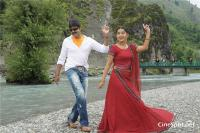 Bangaru Babu Movie Gallery (7)