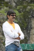 Bangaru Babu Movie Gallery (9)