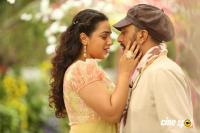 Kotigobba 2 Kannada Movie Photos