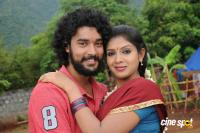 Meow Tamil Movie Photos
