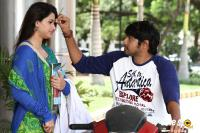 54321 Tamil Movie Photos