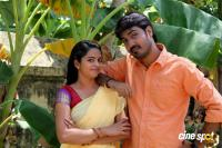 Anbukku Panjamillai Tamil Movie Photos