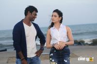 Kaththi Sandai Tamil Movie Photos