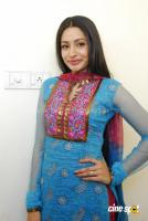 Anita south actress photos,gallery  Stills
