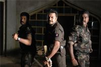 Indrajith Movie Gallery (6)