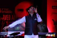 Javed Ali Live in Concert Photos