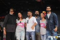 Pink Movie Song Launched At Umang Festival Photos