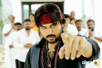 Kashmora Tamil Movie Photos