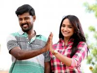 Kanavu Variyam Movie Photos