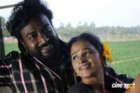 Keluthi Tamil Movie Photos