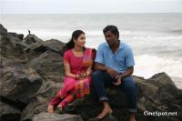 Kalasala Movie Gallery (2)