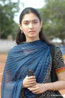 Kalasala Movie Gallery (6)