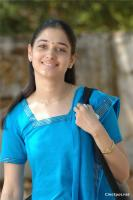 Kalasala Movie Gallery (7)