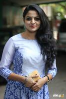 Nikhila Vimal at Kidaari Press Meet (6)