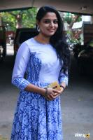 Nikhila Vimal at Kidaari Press Meet (8)