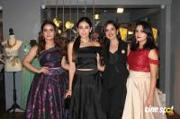 Amy Billimoria House Of Design Launch Festive Collection Photos