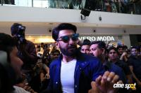 Ranveer Singh At Colgate Max Fresh Event Power Freeze Photos