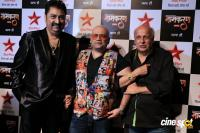 The Namkaran Unplugged Press Conference With Mahesh Bhatt Photos