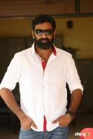 Taraka Ratna Interview Photos (11)